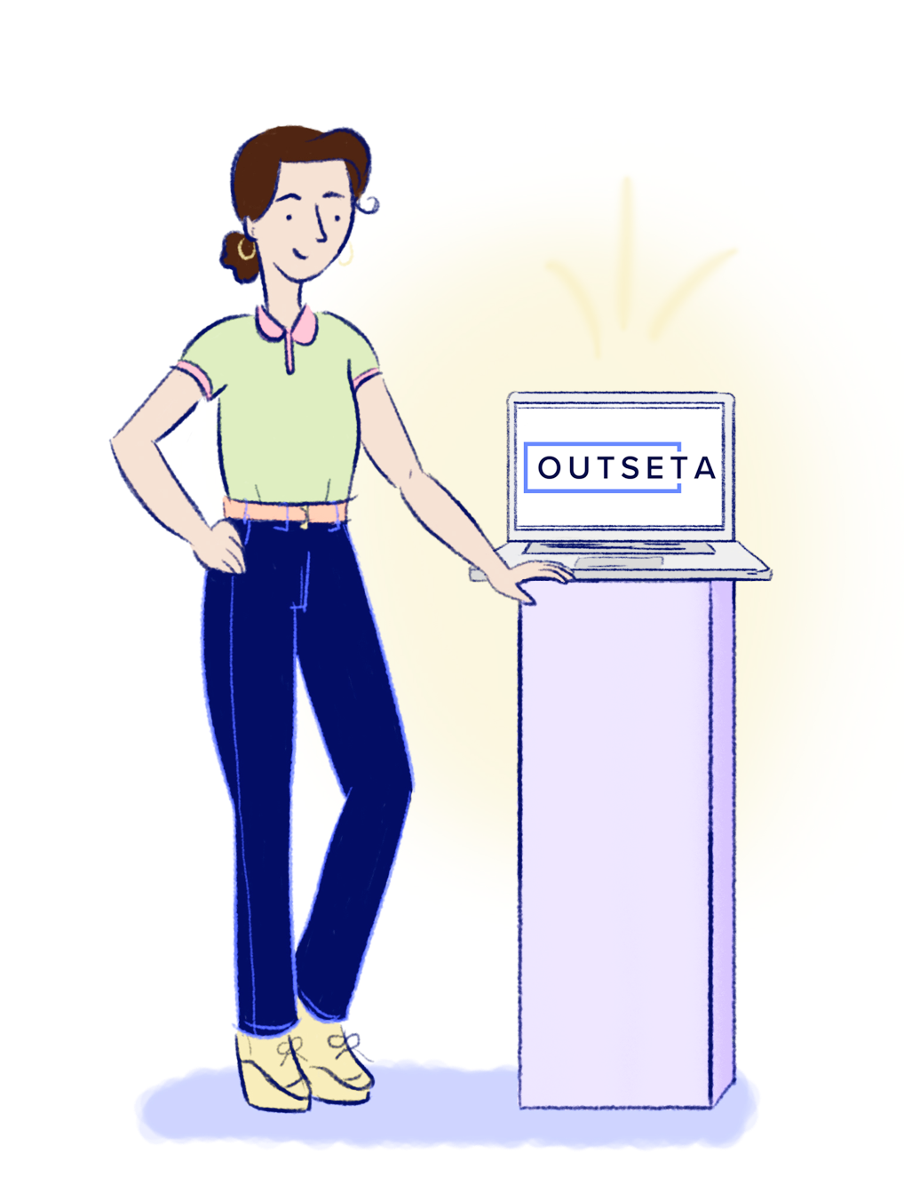 outseta-illo-new-cropped-founder-2.png