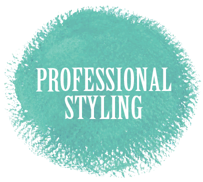 professional_styling.png