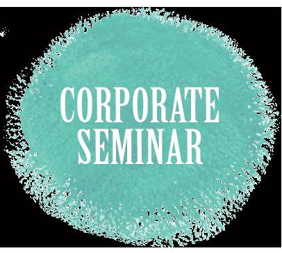 corporate_seminar.png