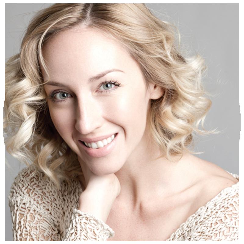 Stephanie Sevilla   Makeup Artist, Stylist, Photographer