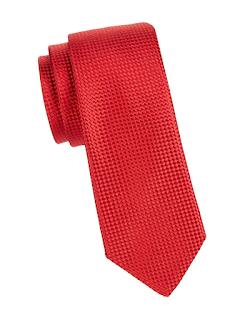 tie.png