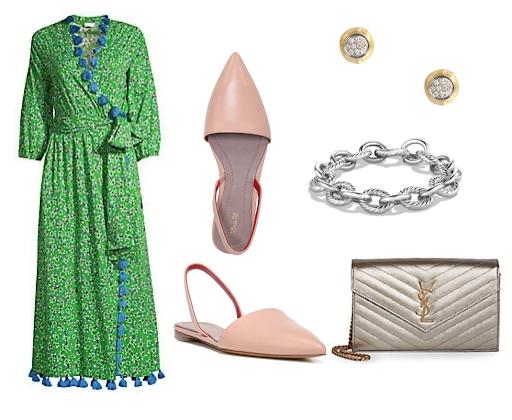 greendress.png