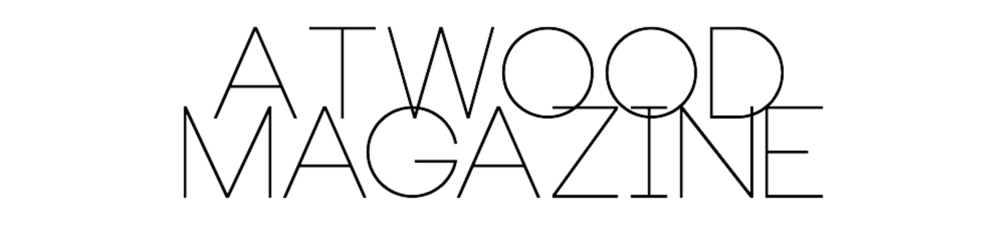 Atwood logo.png