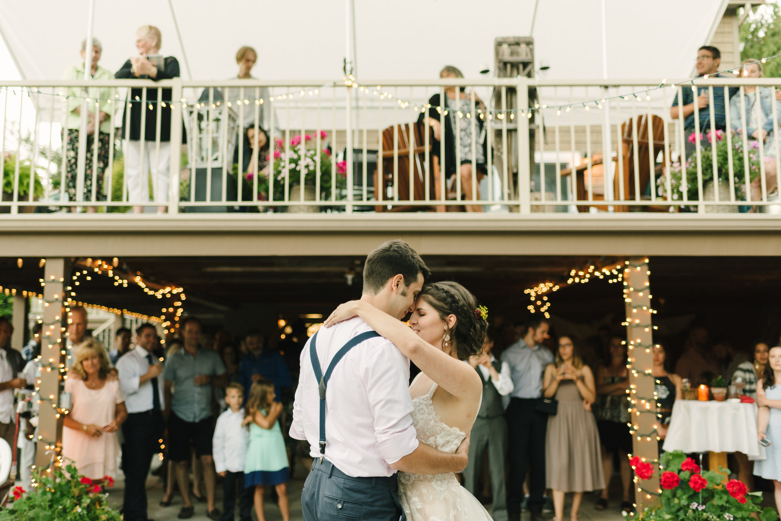 maggie+jordan-wedding-1006.jpg