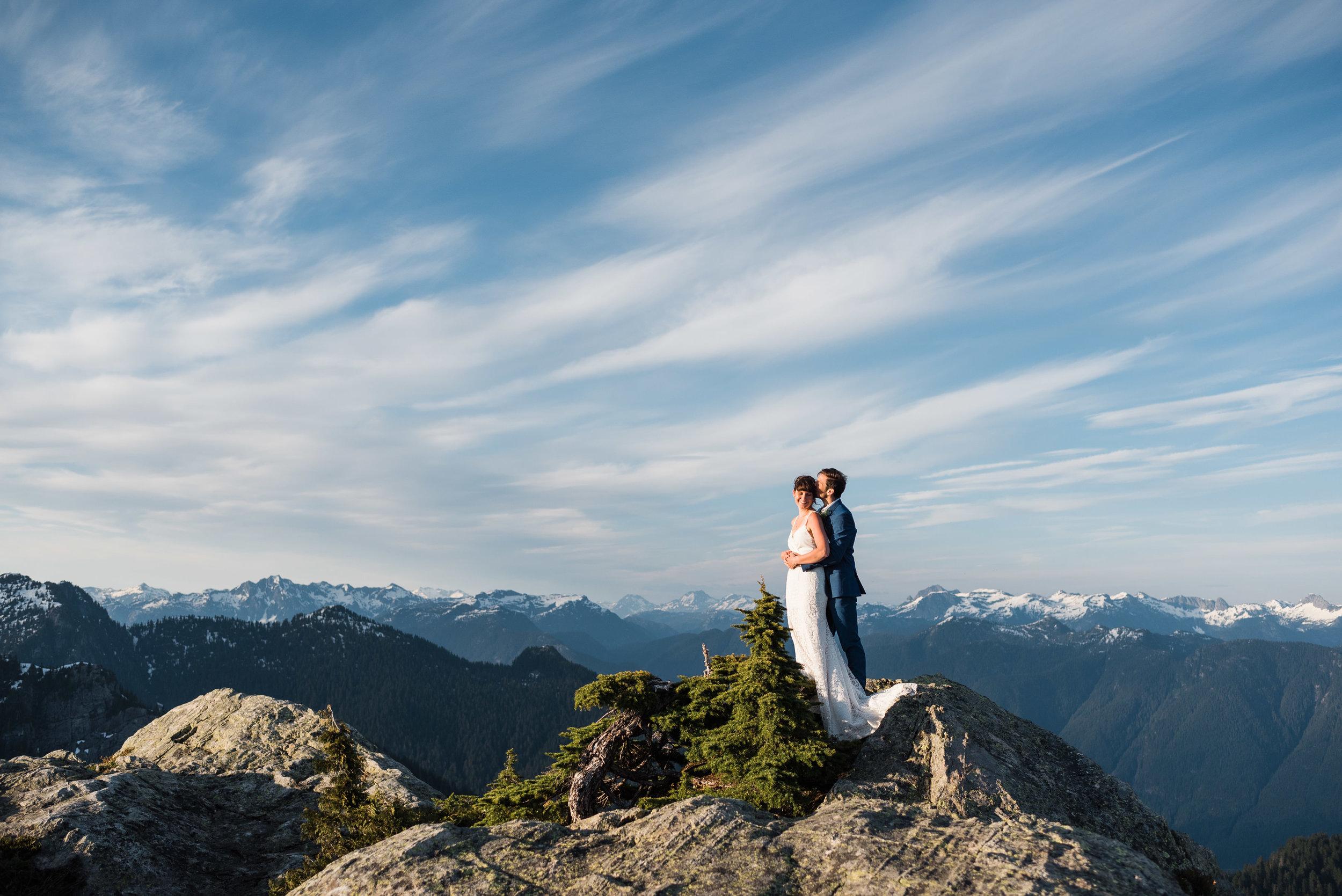 Mt-Seymour-styled-shoot-0015-jelger-tanja-photographers.jpg