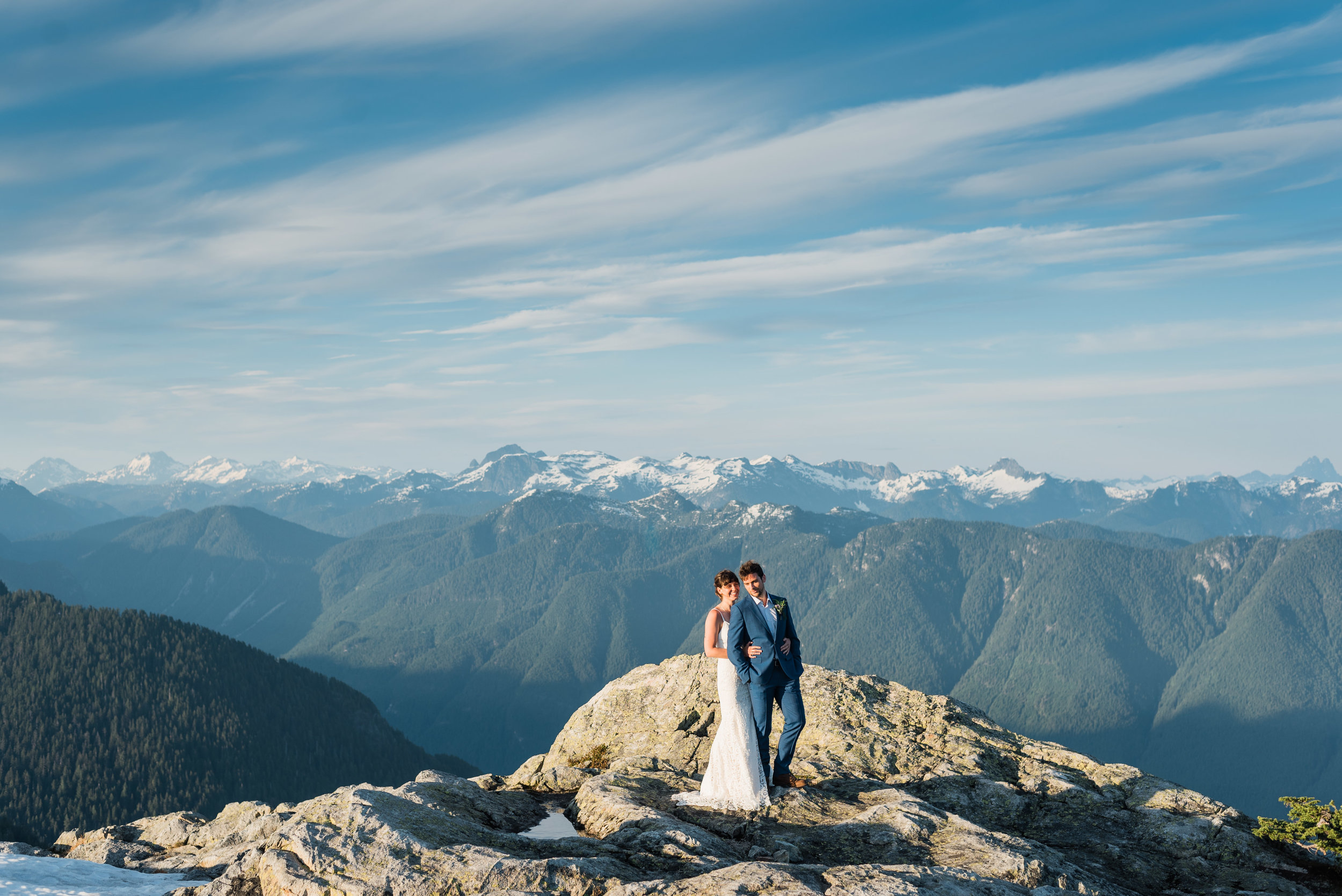 Mt-Seymour-styled-shoot-0036-jelger-tanja-photographers.jpg