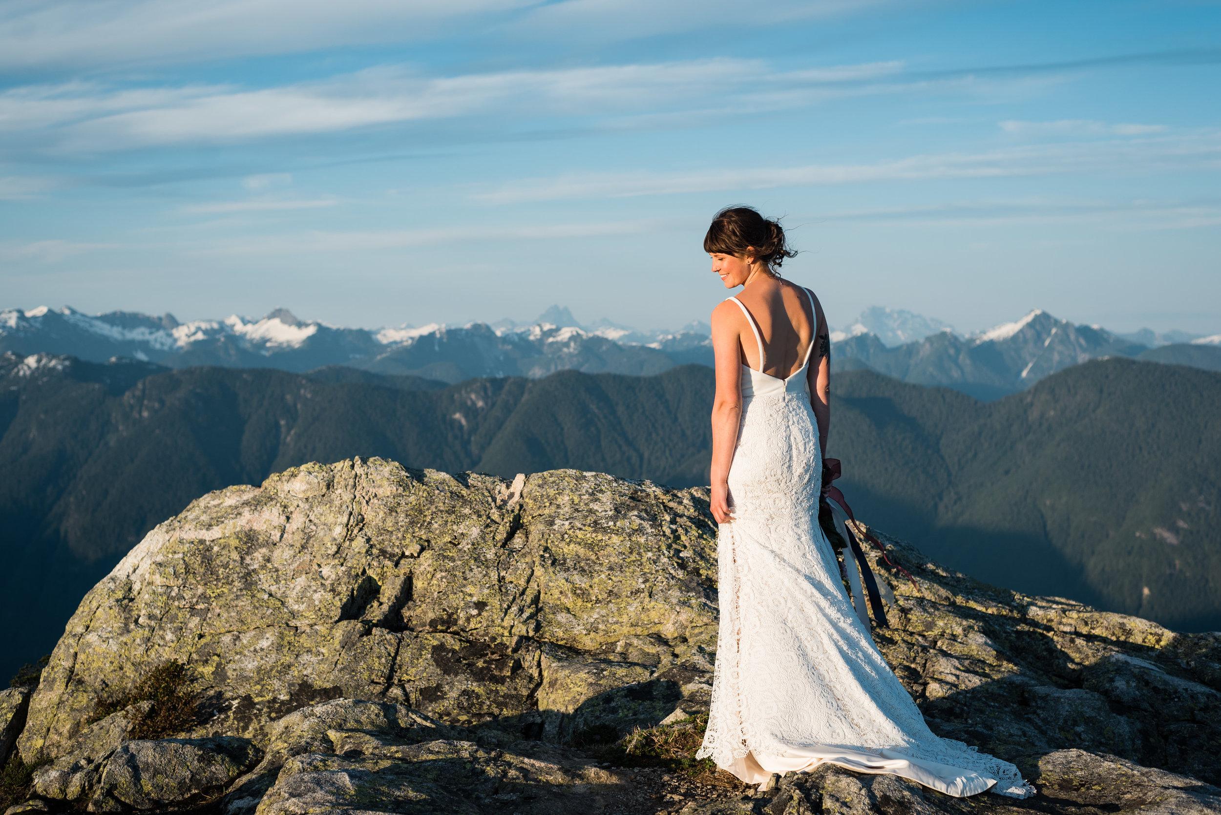 Mt-Seymour-styled-shoot-0052-jelger-tanja-photographers.jpg