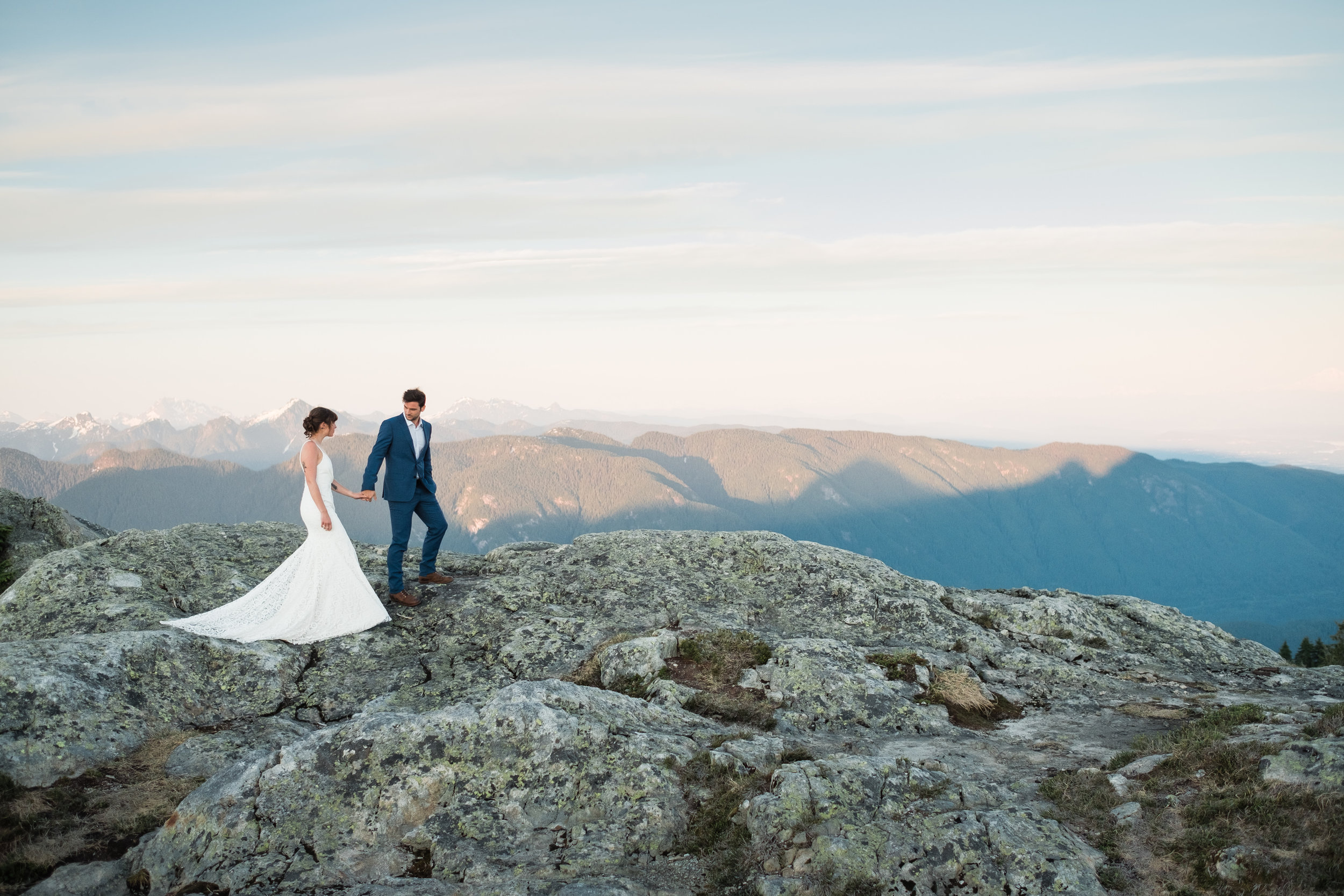 Mt-Seymour-styled-shoot-0072-jelger-tanja-photographers.jpg