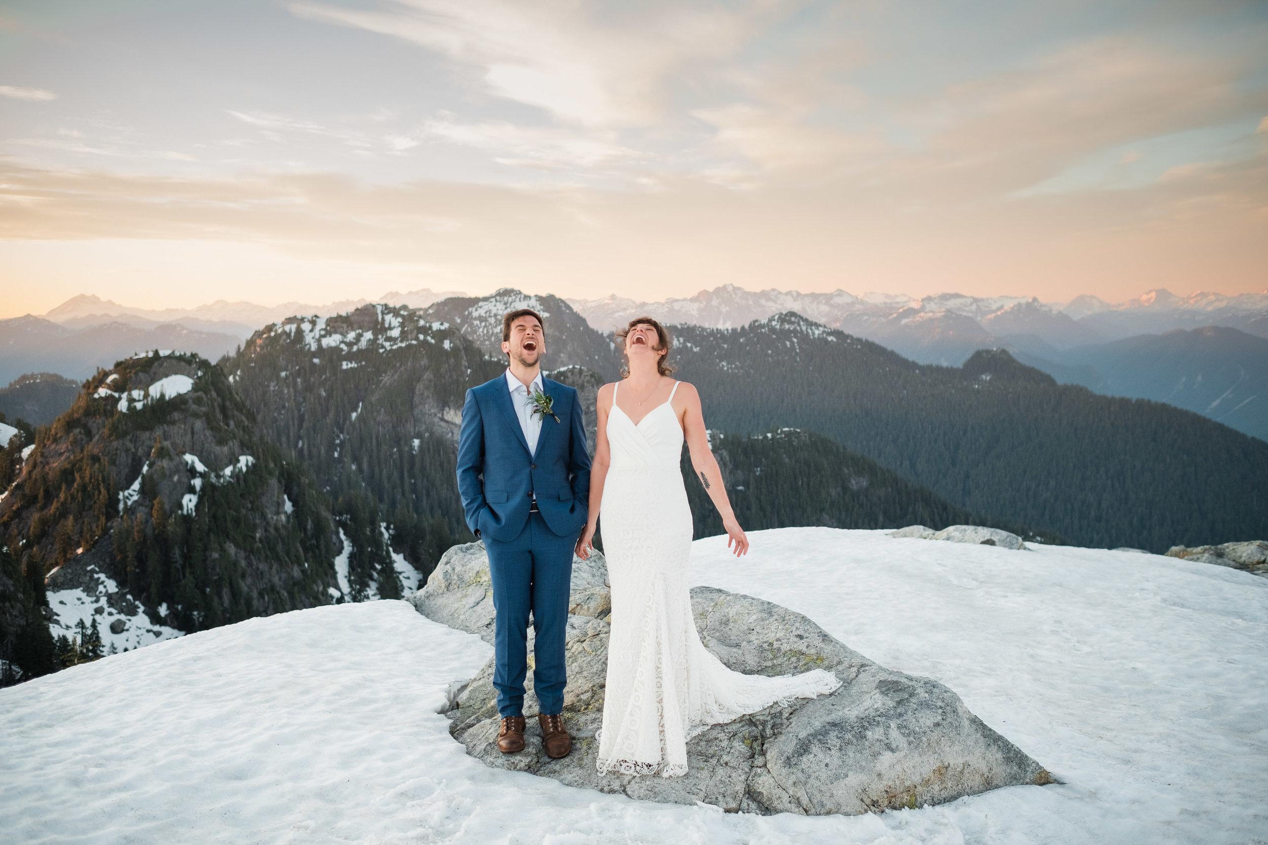 Mt-Seymour-styled-shoot-0088-jelger-tanja-photographers.jpg