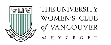University-womens-club-vancouver-logo-2017-370px.jpg
