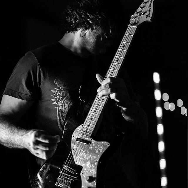 Bryan #guitar #axe #riffmaster