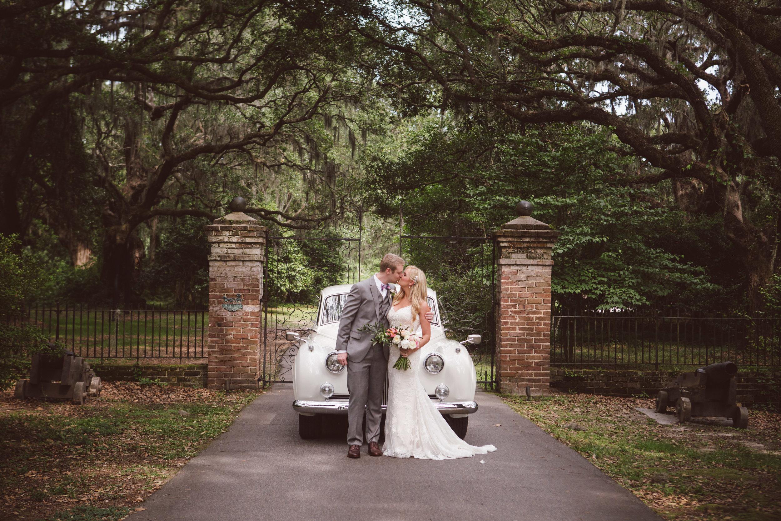 brittany_joe_legare_waring_house_wedding_0220.jpg