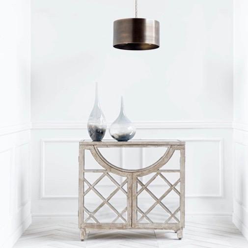 spring-furniture (6).jpg