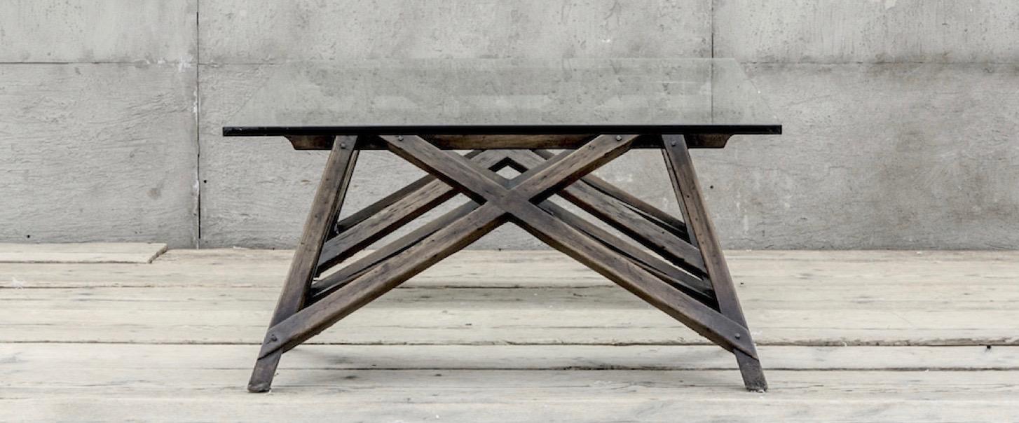 spring-furniture (2).jpg