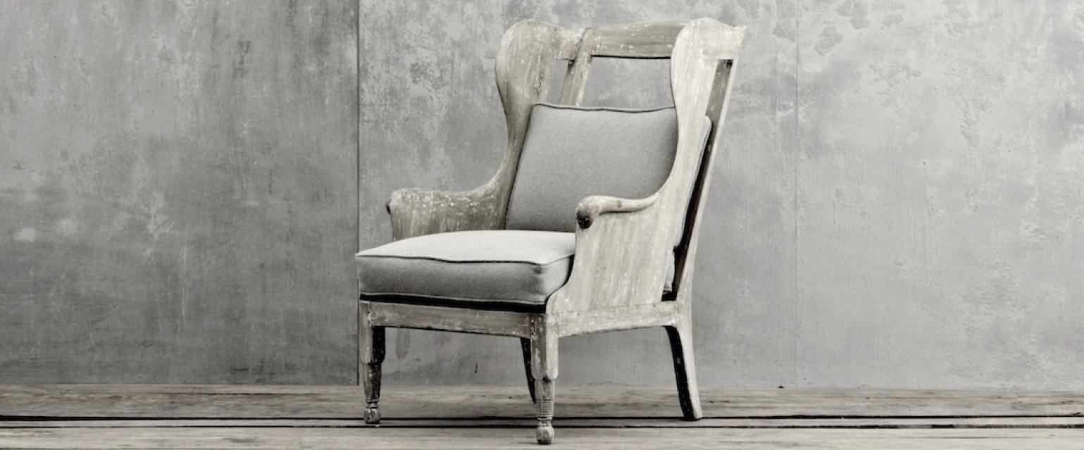 spring-furniture (1).jpg