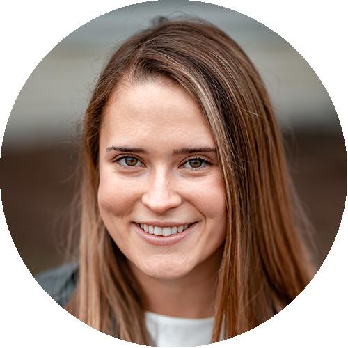 Audrey Herrman   SM MARKETING INTERN   Focus:  Instagram Growth and Engagement