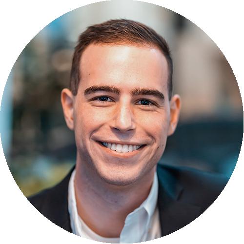 Matthew Krol   SM MARKETING INTERN   Focus:  Twitter Growth and Engagement