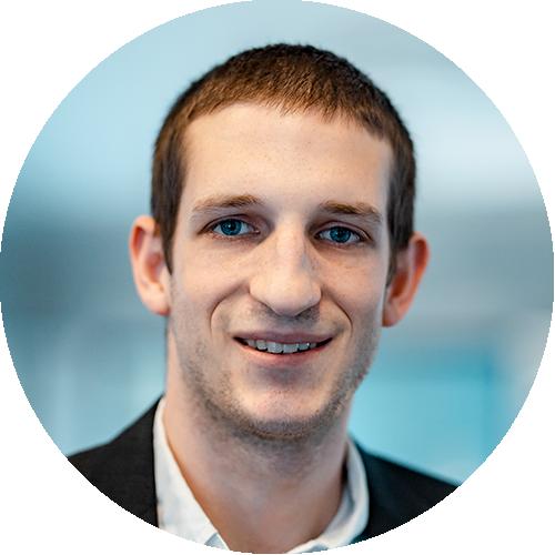 Matthew Dahl   WEB DEVELOPMENT INTERN   Focus:  Advanced UX Design