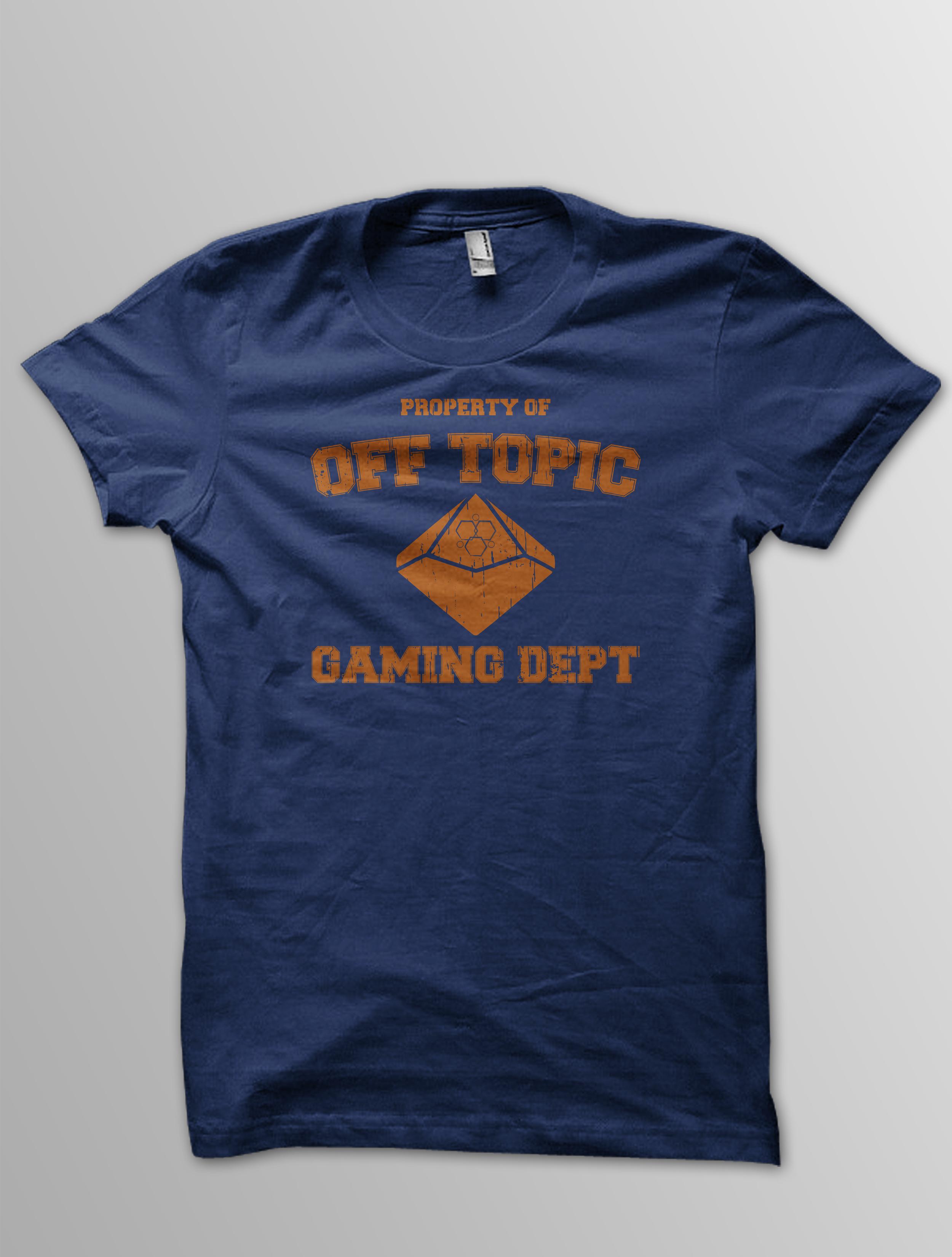 BTP Shirt with Logo Blue.jpg