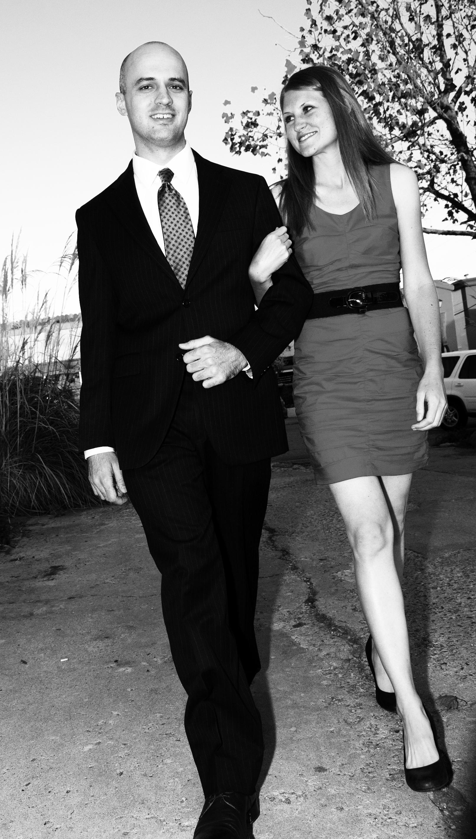Stephanie and Frank 5.jpg