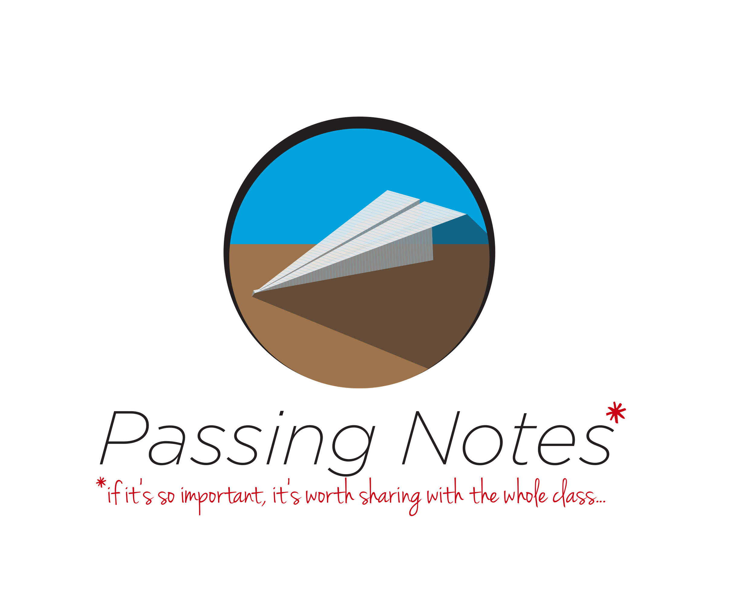 passing notes.jpg