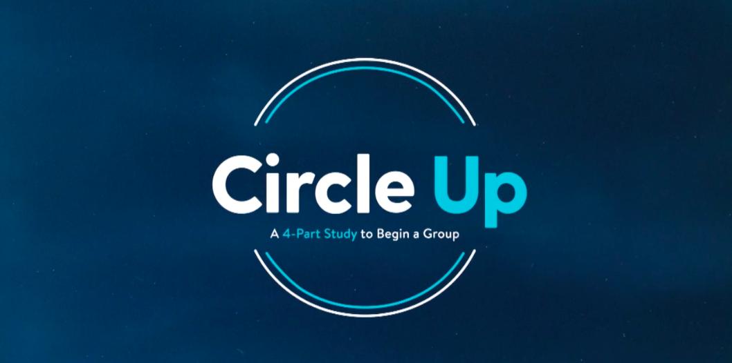 CircleUp.png
