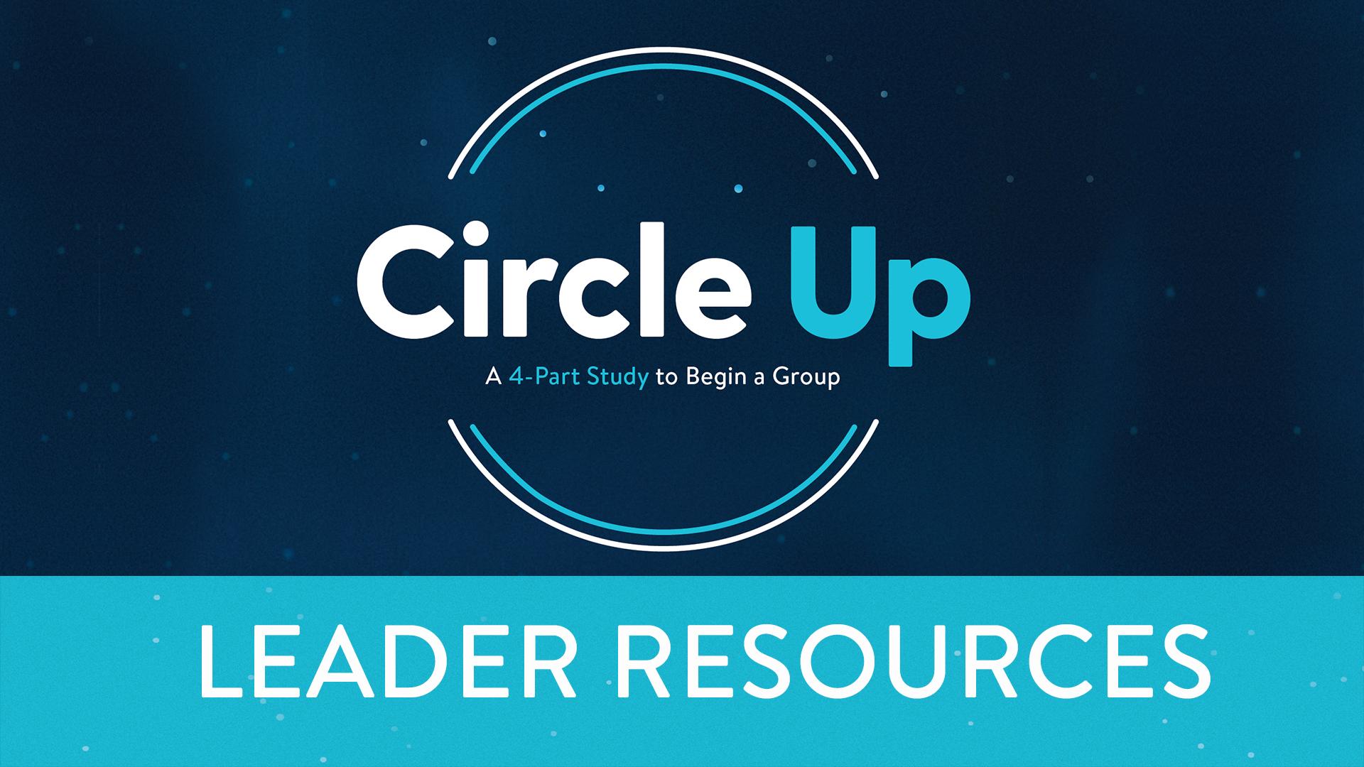 CU_LeaderResources_2.jpg