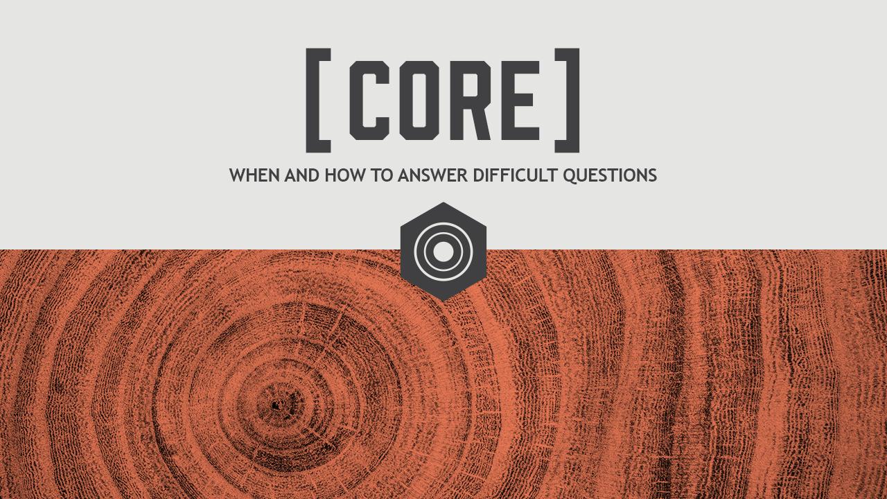 Core_Keynote_Title.jpg