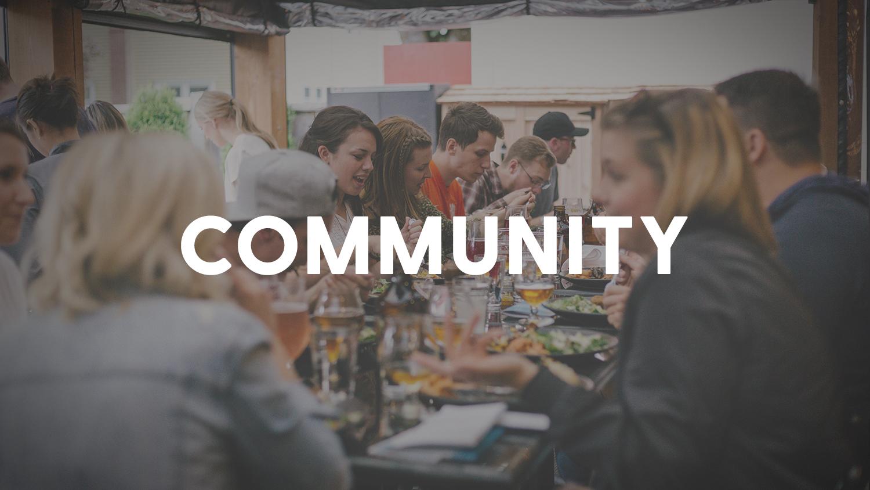 CWG_community.jpg