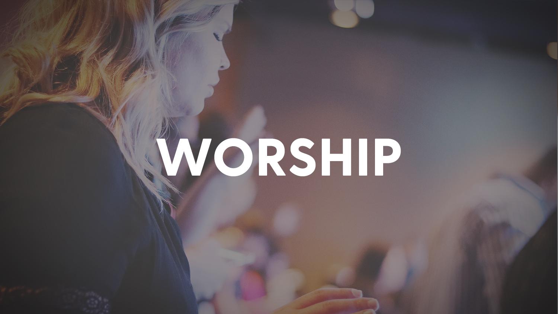 CWG_worship.jpg
