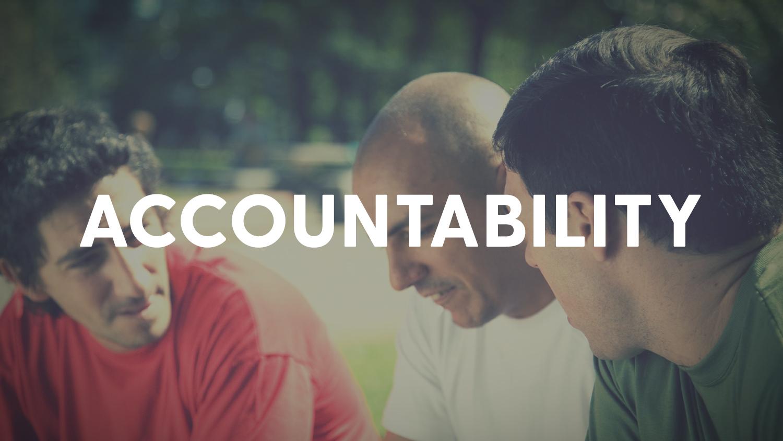 CWG_accountability.jpg