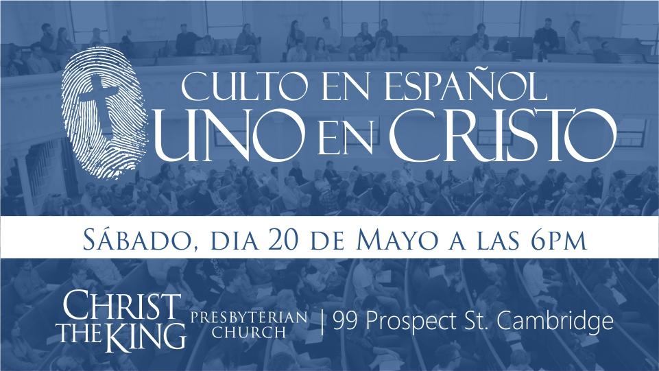 Uno en cristo _ 20 maio _ site _ espanhol.jpg