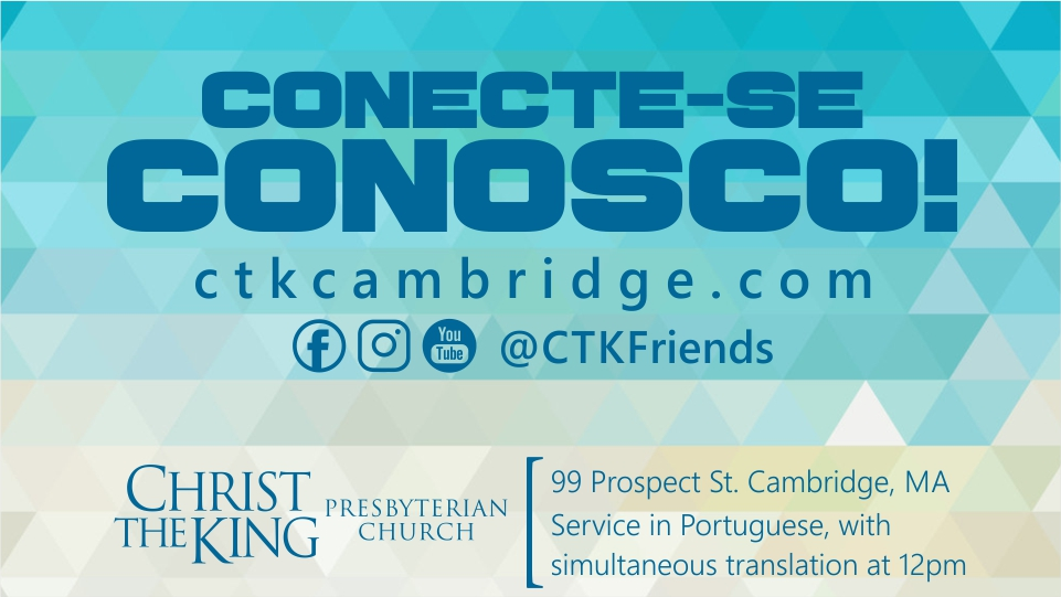 connect ctk _ banner site port.jpg