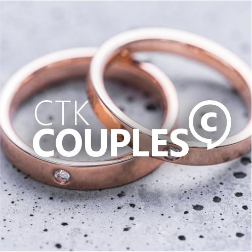 ministérios ctk 2019 _ couples.jpg