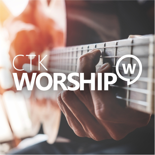 ministérios ctk 2019 _ worship.jpg