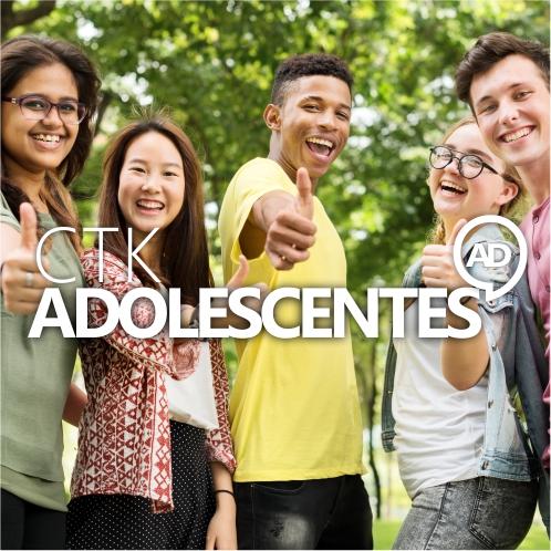 ministérios ctk 2019 ADOLESCENTES.jpg