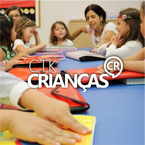 ministérios ctk 2019 CRIANCAS.jpg