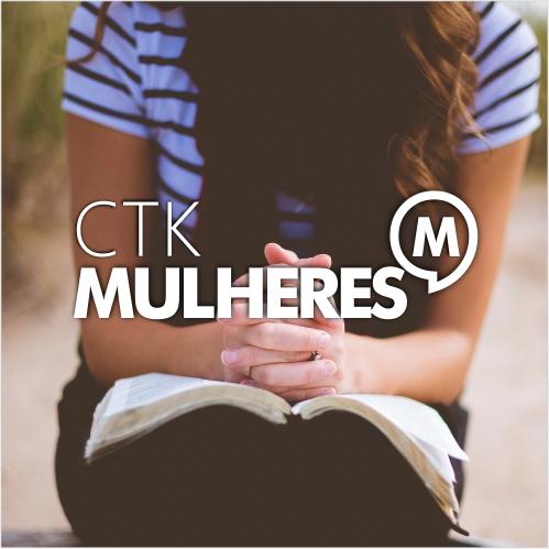 ministérios ctk 2019 MULHERES.jpg