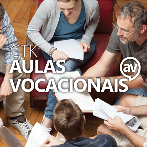 aulas vocacionais ok.png