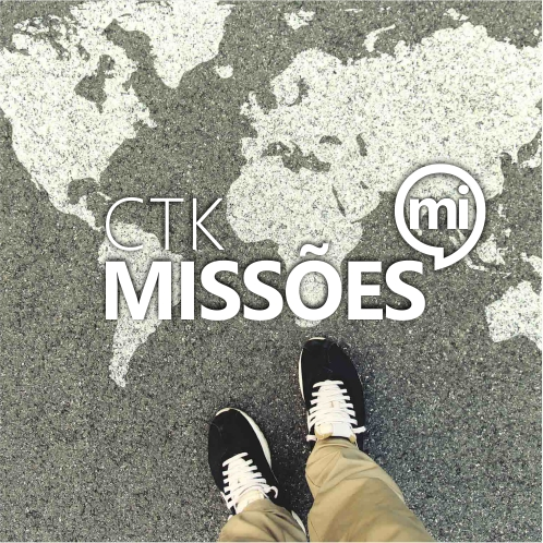 ministérios ctk 2019 missão 1.jpg