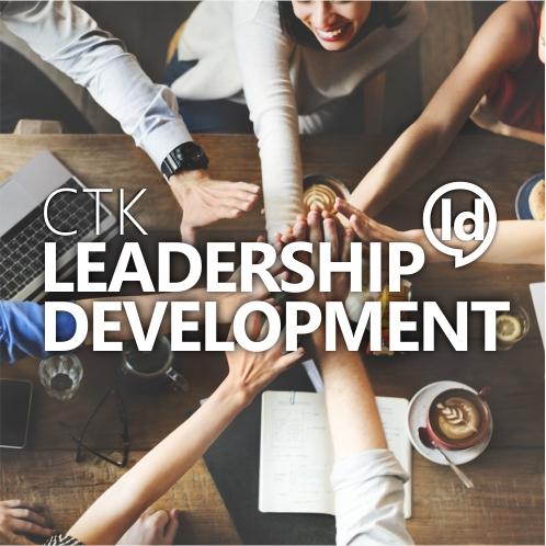 ministérios ctk 2019v _ leadership dev.jpg