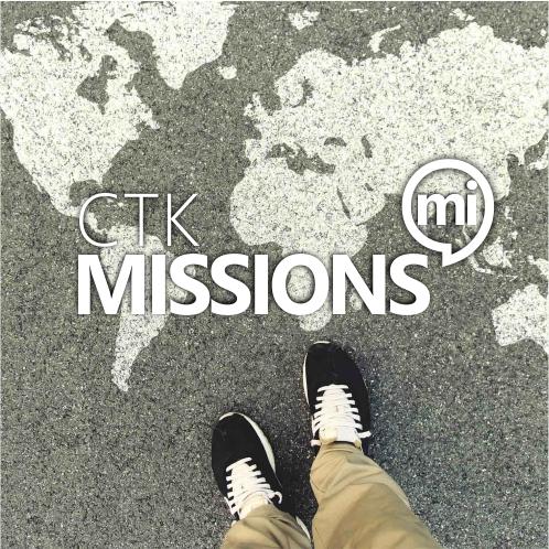 ministérios ctk 2019 mission 1.jpg