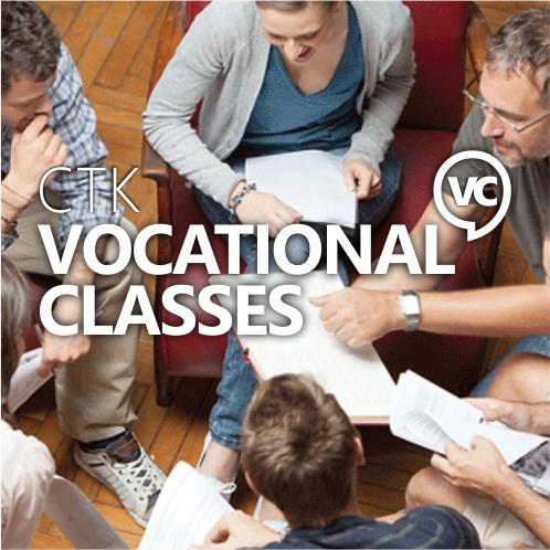 ministérios ctk 2019 _ vocational classes.jpg