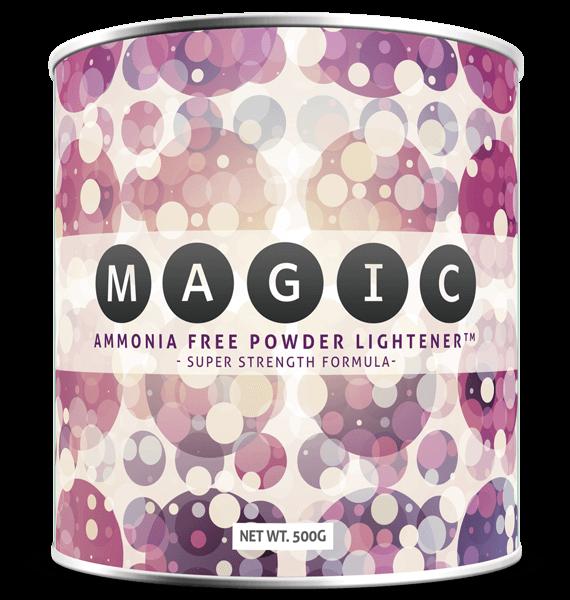 magic1.png