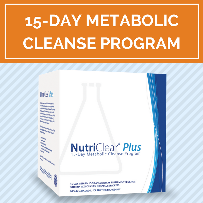 15-Day Metabolic Cleanse Program.png