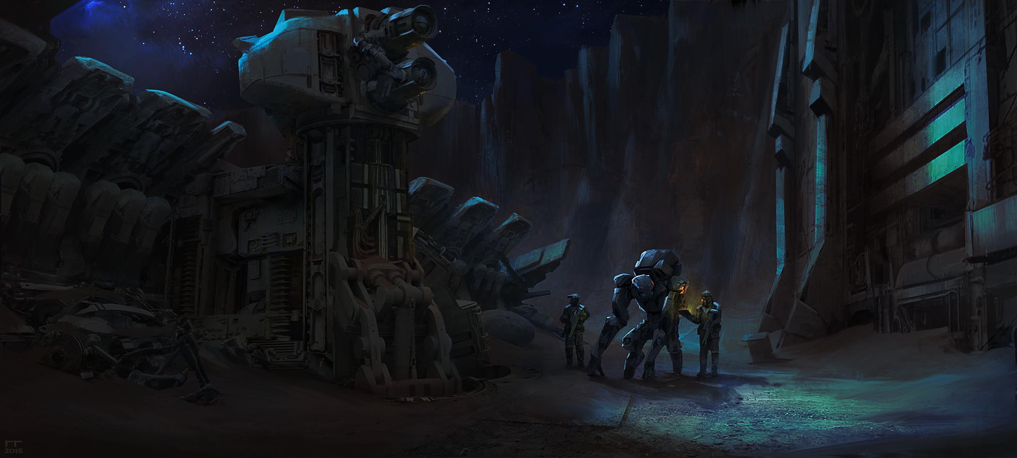 patrol_night.jpg