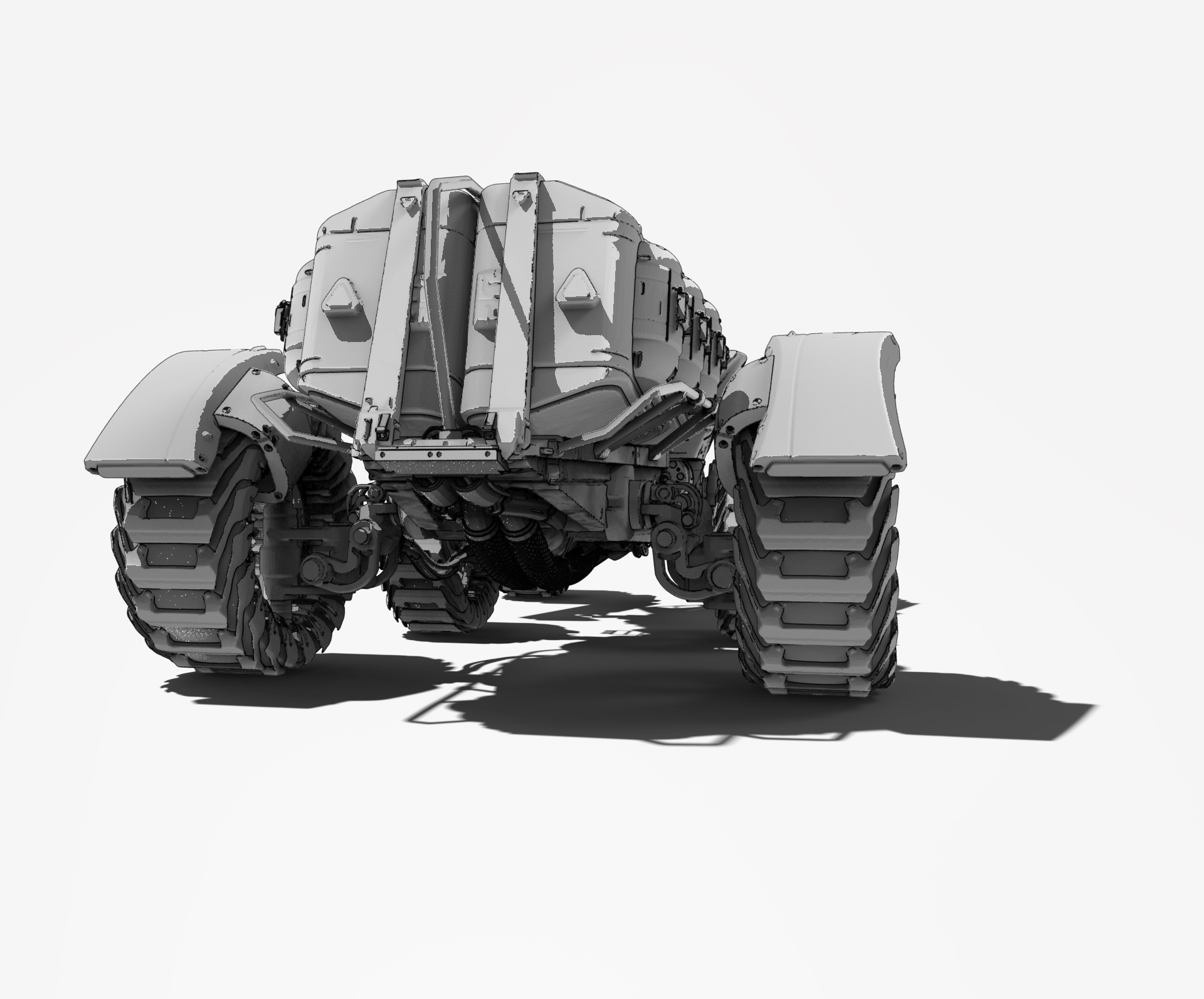 Mars_buggy_kitBash.61.jpg