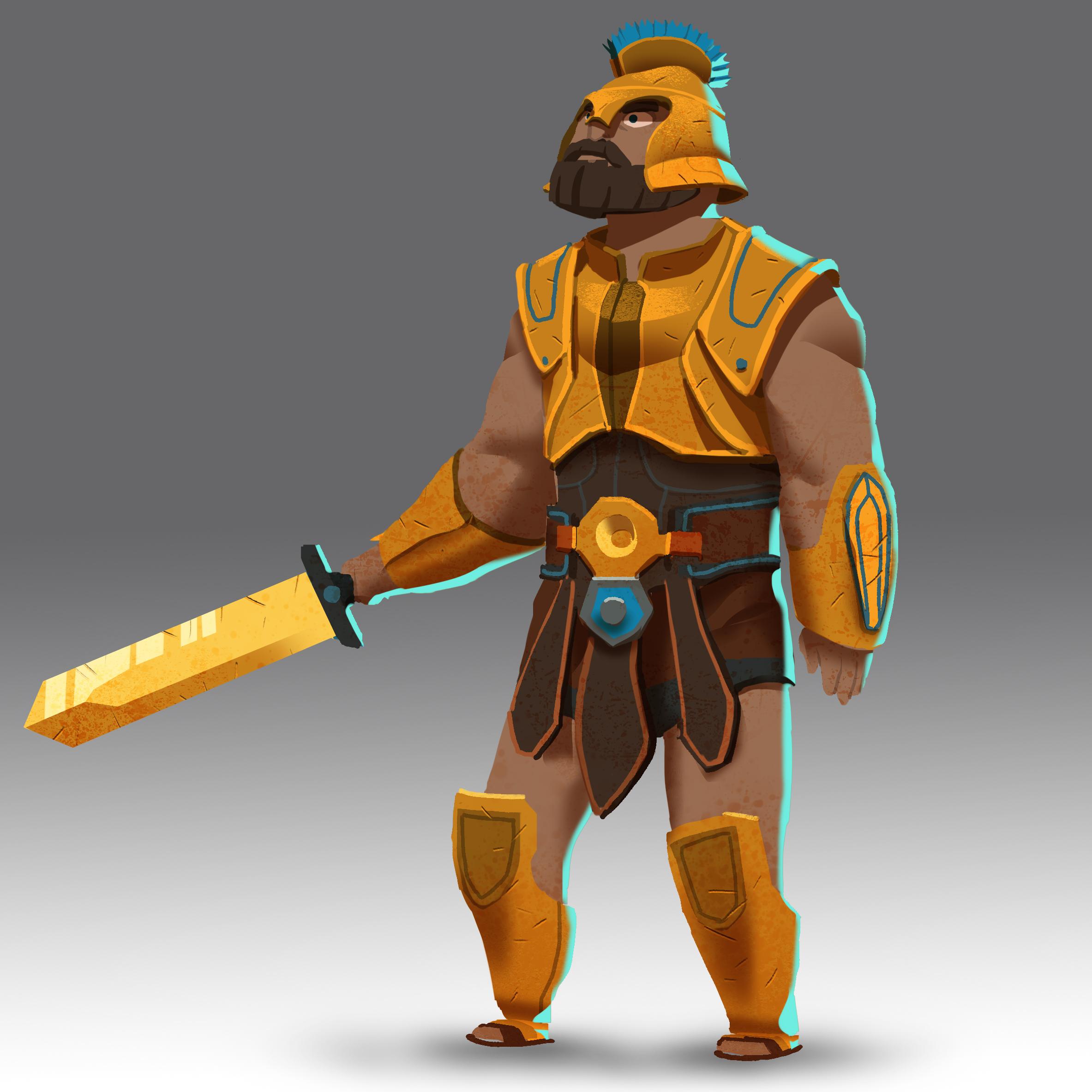 Gold_mustach_man.jpg
