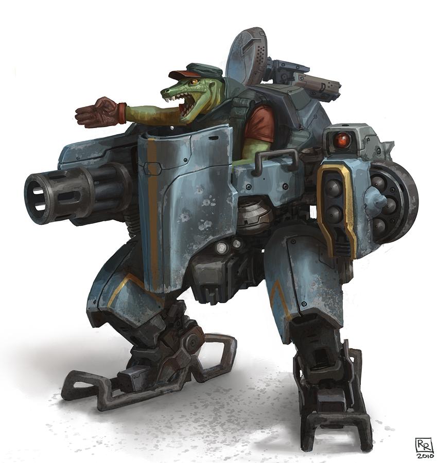 Chunky_tank_walker_Monitor_Lizard.jpg