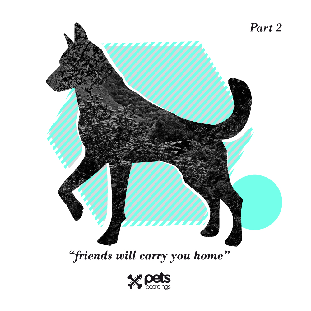 PETS014_artwork.jpg